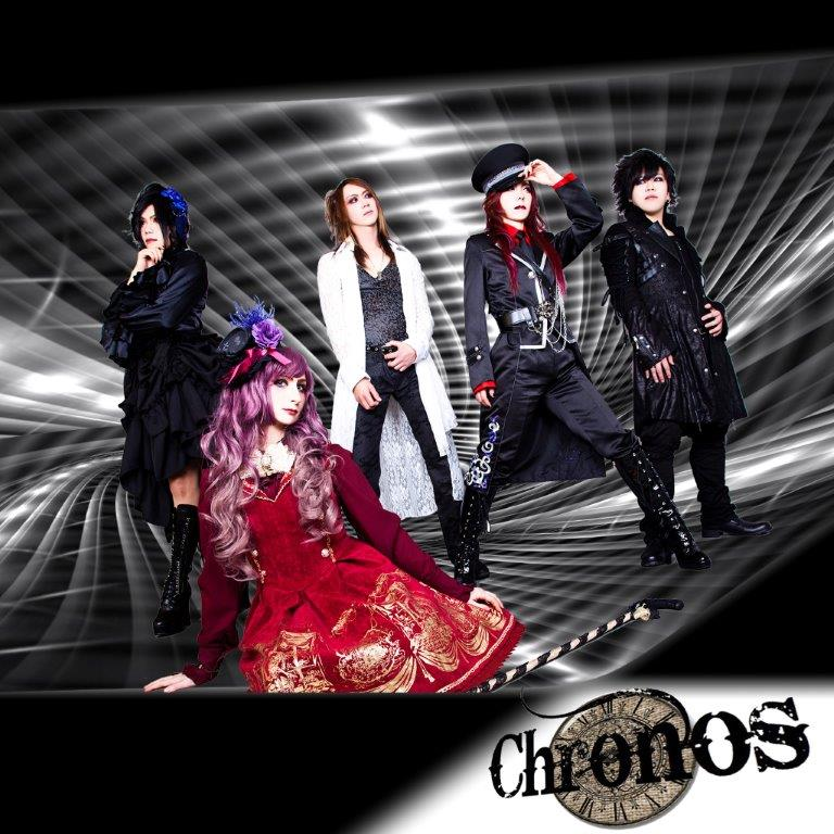chronos-jacket-2